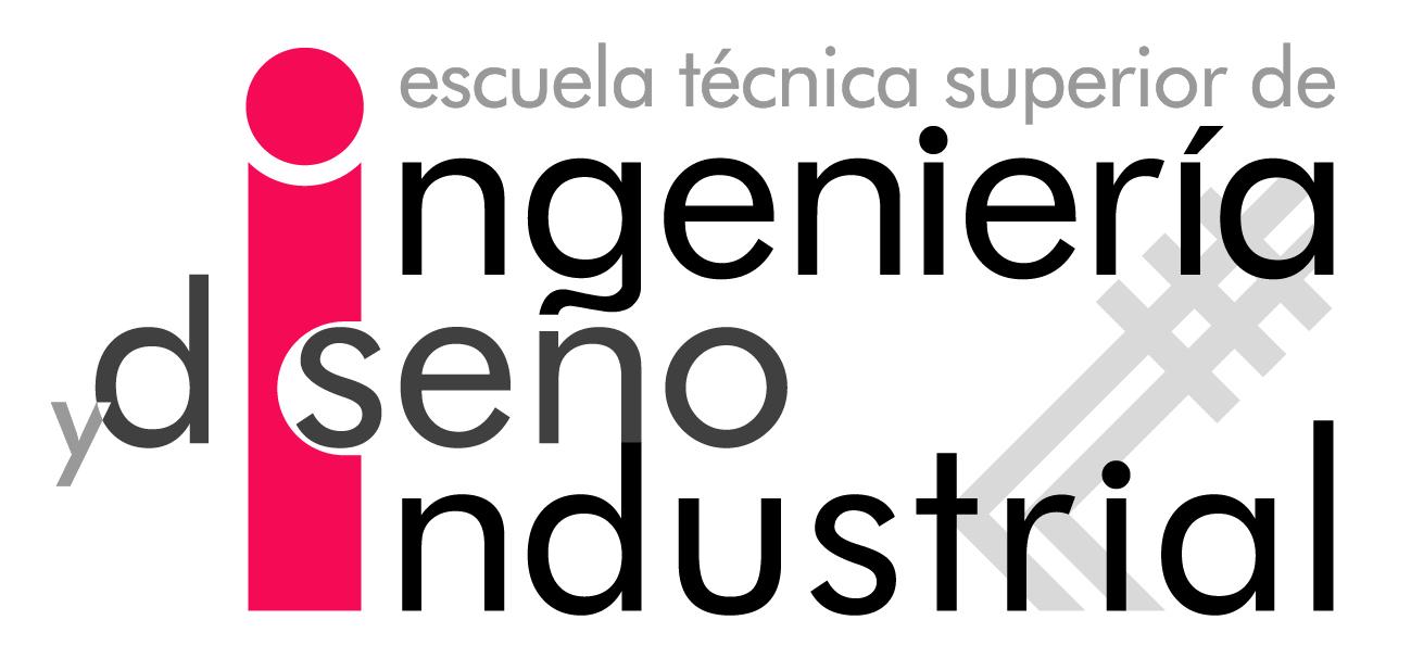 Logo de la ETSIDI-UPM