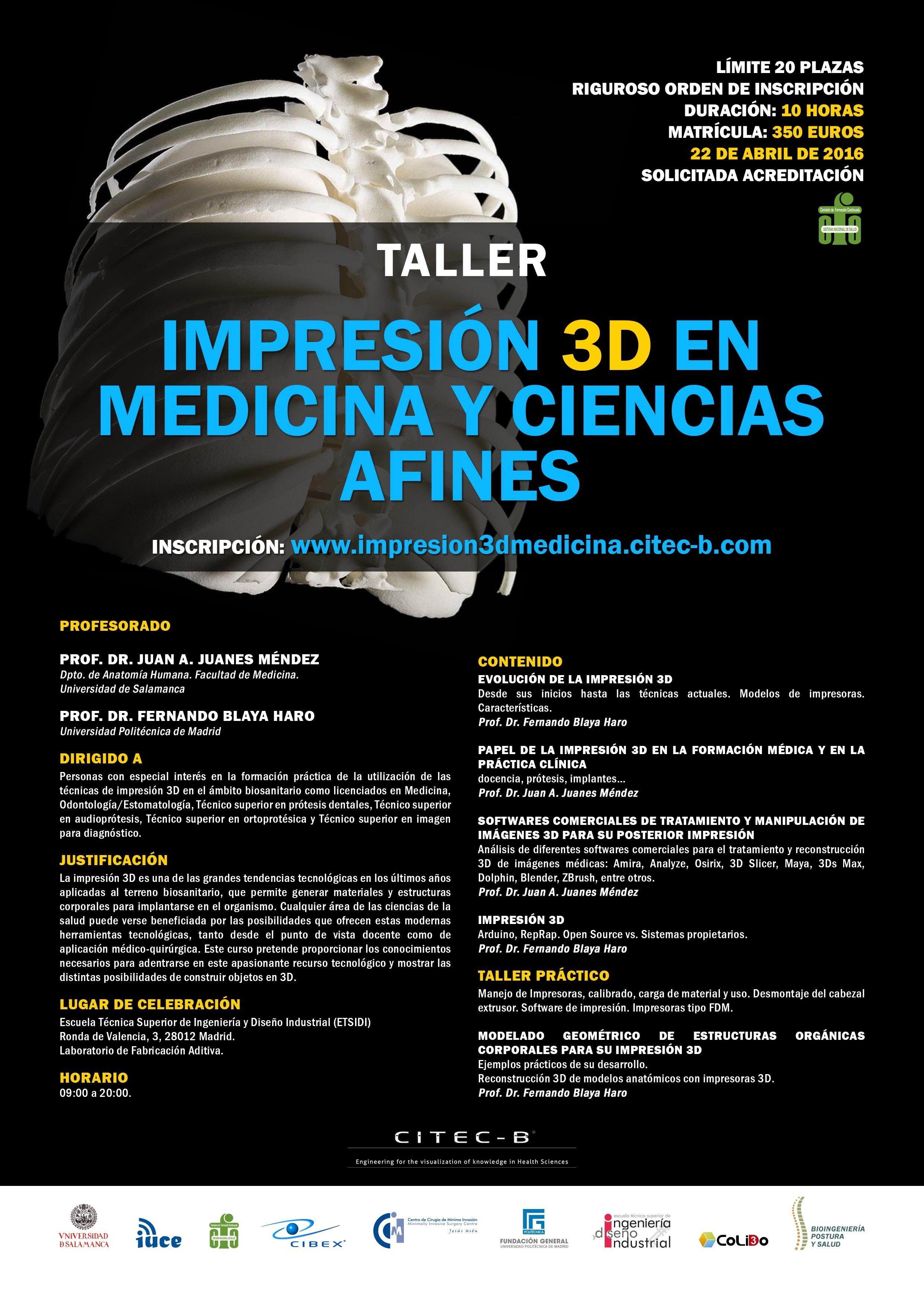 Escuela T Cnica Superior De Ingenier A Y Dise O Industrial ~ Escuela Superior De Diseño De Valencia